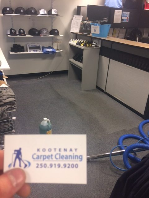 Cranbrook carpet cleaning, rug cleaning, upholstery cleaning, furniture cleaning, couch cleaning, automotive detailing, car detailing, car cleaning