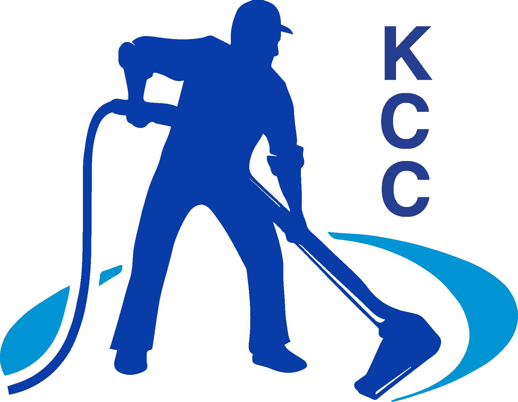 Kootenay Carpet, Upholstery & Vehicle Cleaning – Cranbrook, Kimberley